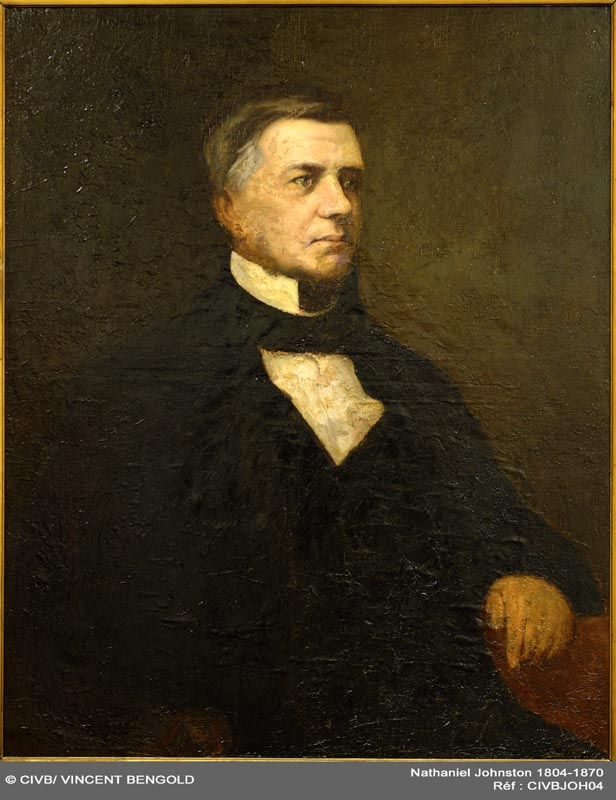 4 - Nathaniel JOHNSTON (1804-1870).jpg